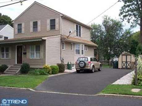 823 Hamel Ave - Photo 1