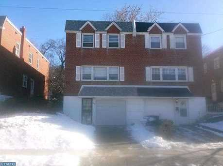 7515 Valley Ave - Photo 1