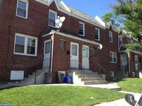 6419 Malvern Ave - Photo 1