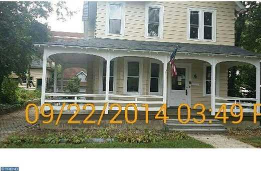 32 Franklin Ave - Photo 1