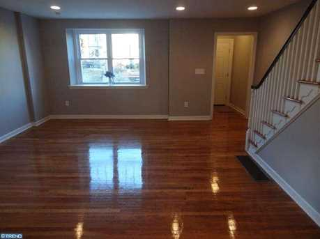 8314 Temple Rd - Photo 1