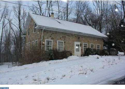 37 Wetzel Rd - Photo 1