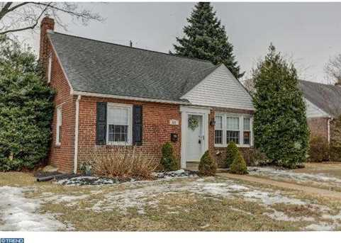 532 Lawrence Rd - Photo 1