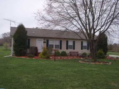653 Hopewell Dr - Photo 1