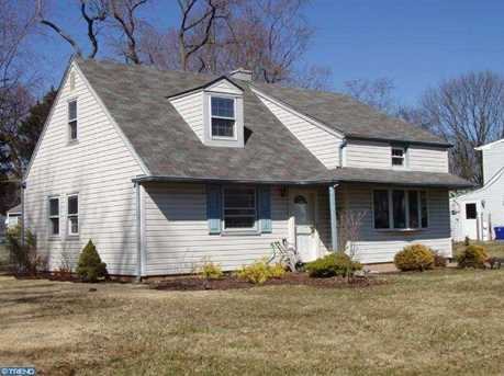 432 Tanner Rd - Photo 1