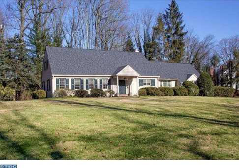 1132 Norsam Rd - Photo 1