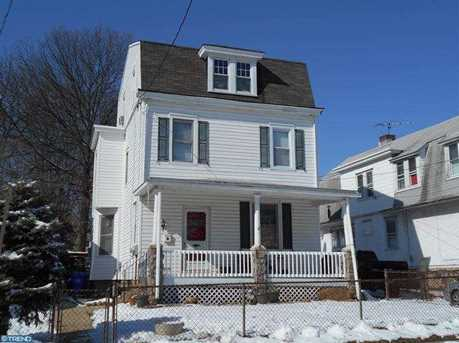 210 Ryers Ave - Photo 1