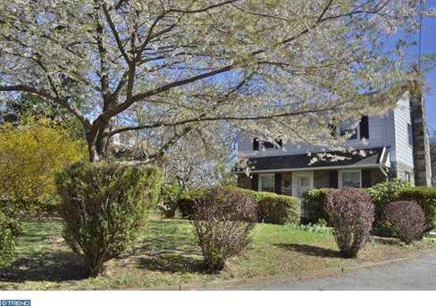 562 Haverford Rd - Photo 1