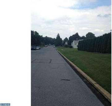 305 Parkside Ave #6368 - Photo 1