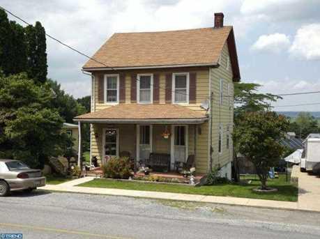 843 Newport Ave - Photo 1