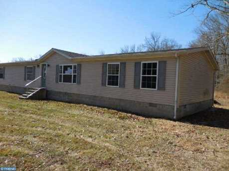 1317 Hollering Hill Rd - Photo 1