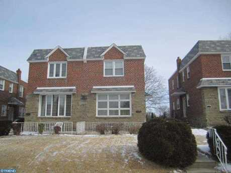 8545 Mansfield Ave - Photo 1