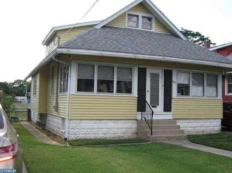 323 Landis Ave - Photo 1