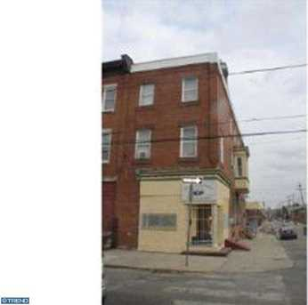 1501 N 6Th St - Photo 1