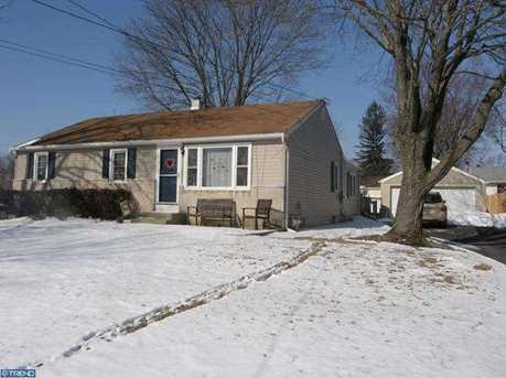216 Cottage Ave - Photo 1