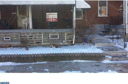 122 Roselyn St - Photo 1