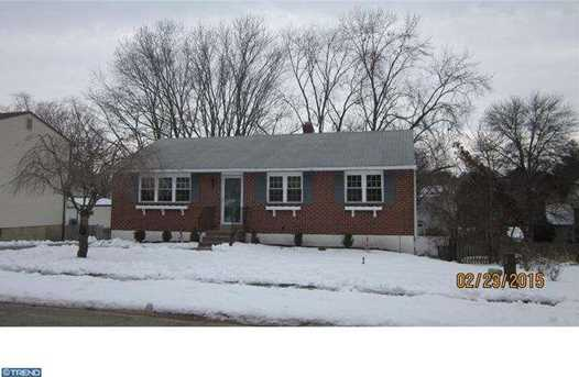 38 Worral Dr - Photo 1