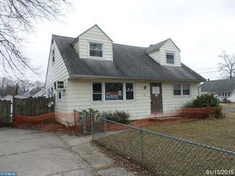28 Andy Snyder Rd - Photo 1