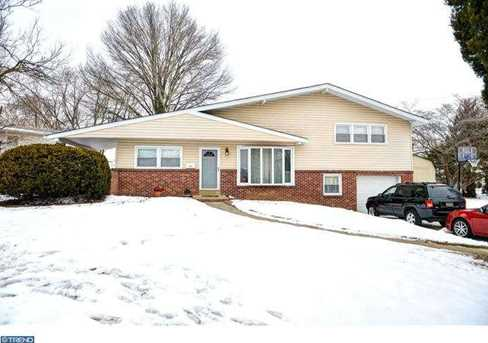4533 Pickwick Dr - Photo 1
