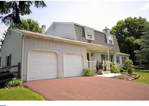 3105 Mill Rd - Photo 1