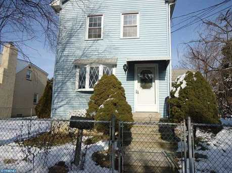 134 Youngs Ave - Photo 1