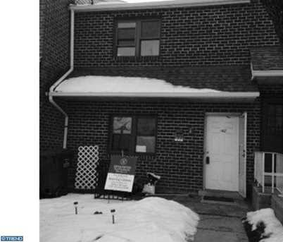 140 Kelmar Ave - Photo 1