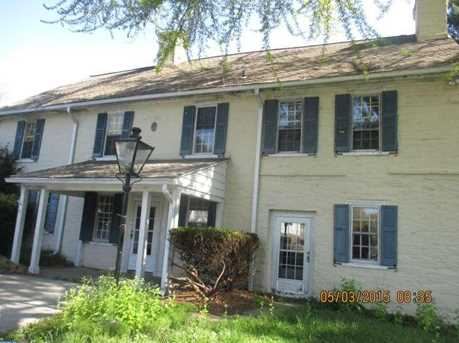 508 Old Schoolhouse Ln - Photo 1