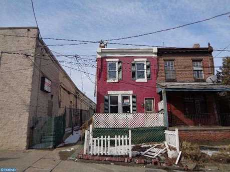 8240 Frankford Ave - Photo 1