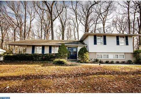 3008 Old Arch Rd - Photo 1