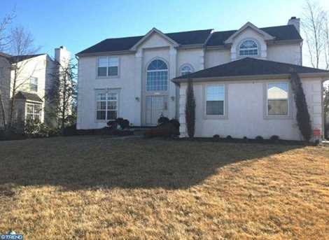1793 Carriage Dr - Photo 1