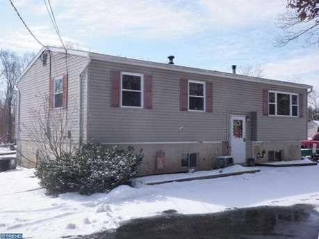 2460 Coles Mill Rd - Photo 1