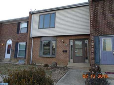 3 Clipper Ct - Photo 1