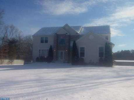 872 Weymouth Rd - Photo 1