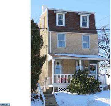 432 Franklin Ave - Photo 1