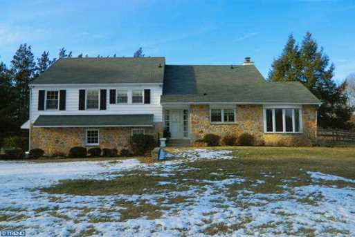 2015 Swedesford Rd - Photo 1