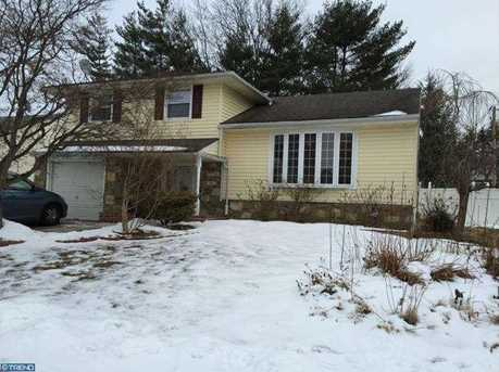 9719 Morefield Rd - Photo 1