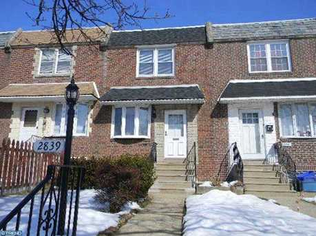 2839 Magee Ave - Photo 1