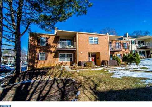 382 Old Forge Crossing - Photo 1