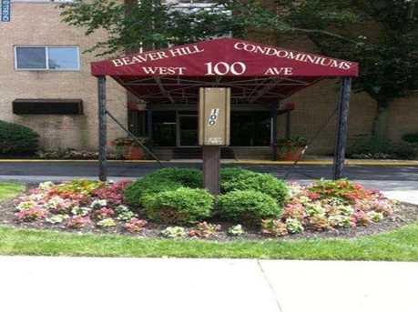 100 West Ave #305W - Photo 1