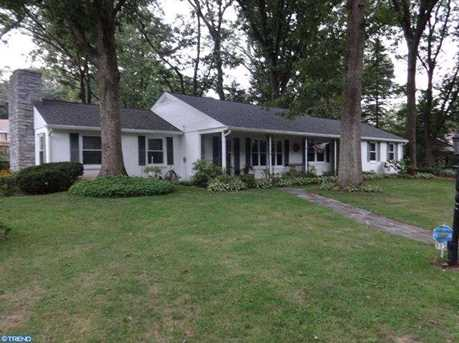 1130 West Chester Rd - Photo 1