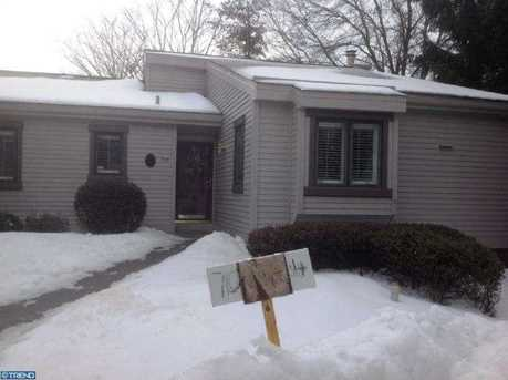753 Inverness Dr - Photo 1