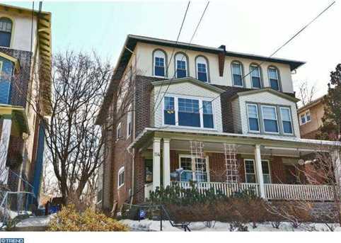 114 E Moreland Ave - Photo 1
