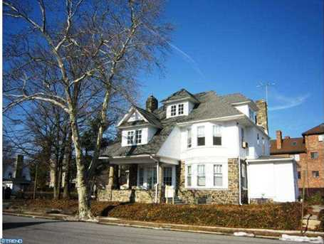 110 E West Chester Pike - Photo 1