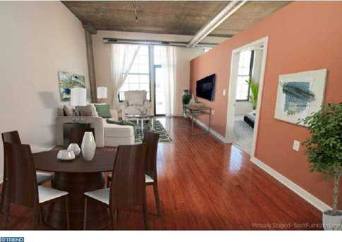 112 N 2nd St #4B - Photo 1