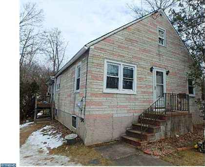 3902 Pine Ave - Photo 1