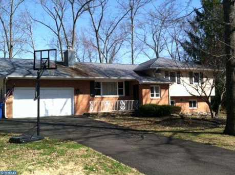 30 S Homestead Dr - Photo 1