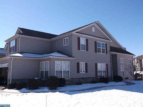 301 Ridgeview Dr - Photo 1
