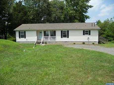 3453 Sudlersville Rd - Photo 1