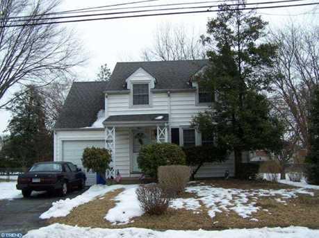 240 Belmont Ave - Photo 1