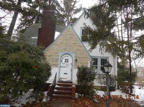 5 Woodrow Ave - Photo 1